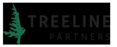 Treeline Partners Logo